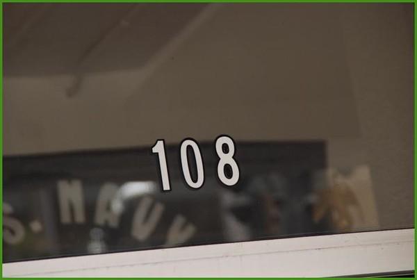 31377.JPG