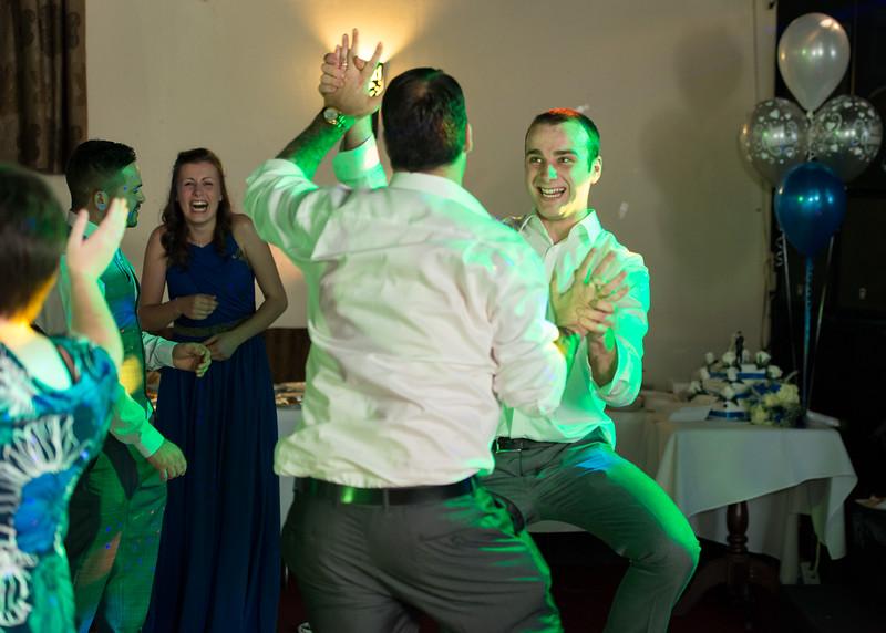 Jemma-Chris-staffordshire-wedding-photographer (374).JPG