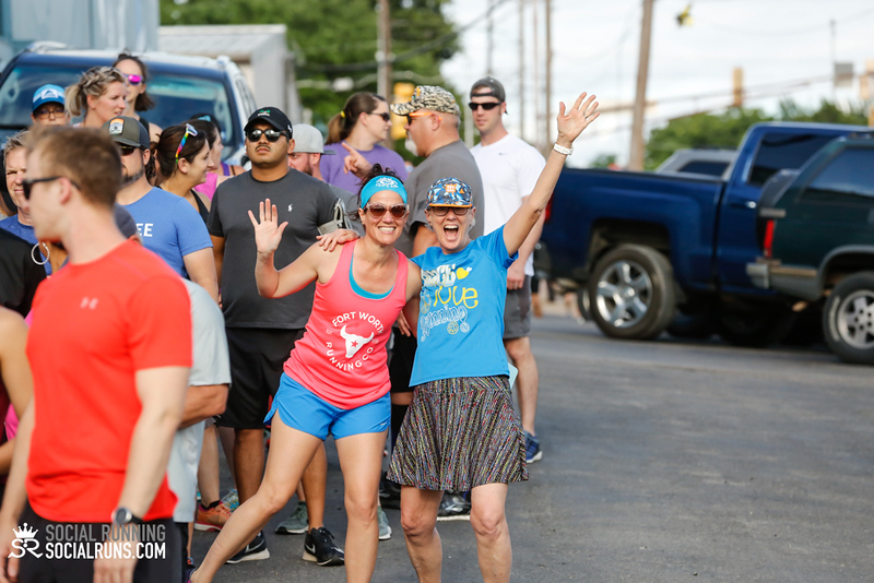 SR National Run Day Jun5 2019_CL_3400-Web.jpg