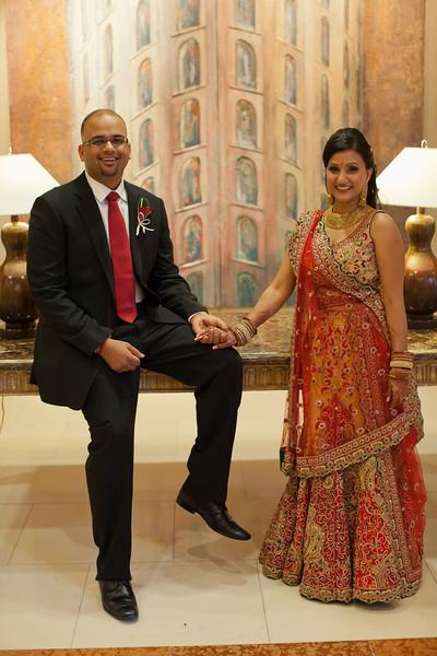 Shikha_Gaurav_Wedding-1677.jpg