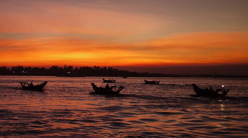 Yangon, Burma - Myanmar-69.jpg