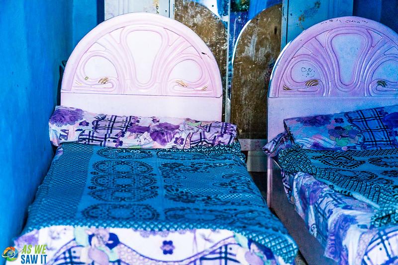 Nubian-Village-04250-17.jpg