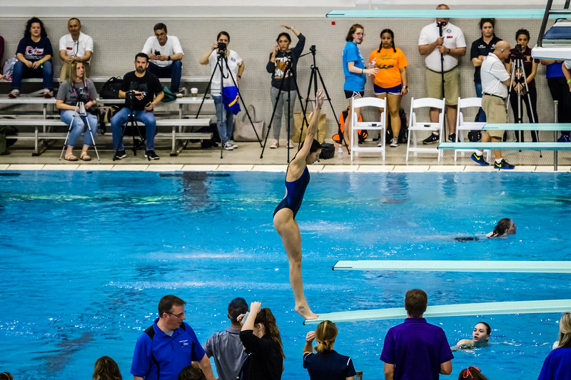 2018 UIL 5A State Swimming & Diving Championship-74.jpg