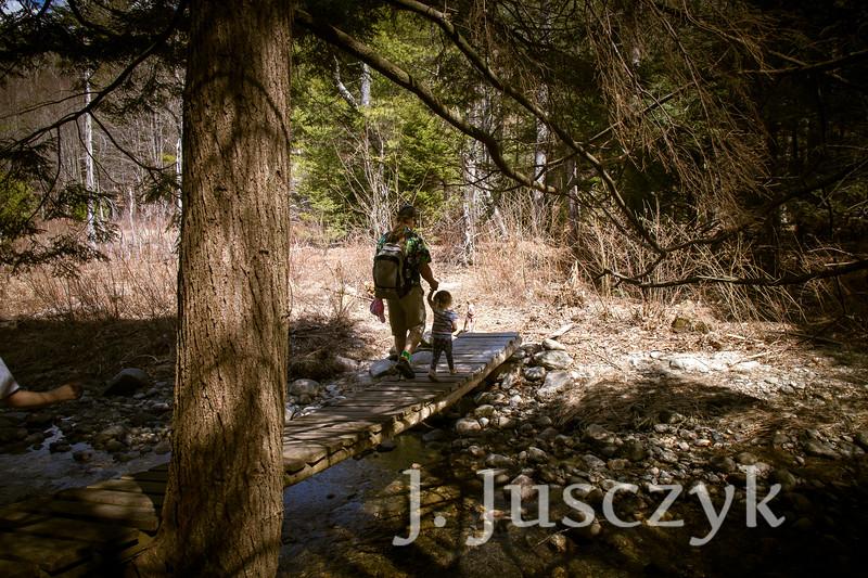 Jusczyk2021-5919.jpg