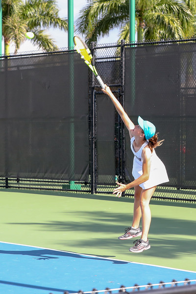 3.8.19 CSN Boys & Girls Varsity Tennis vs Venice HS-25.jpg