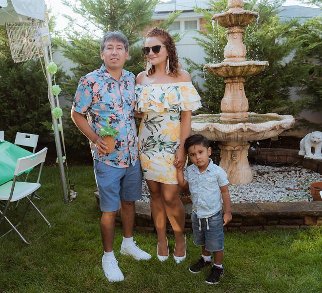 Aloha Birthday Party Cesar LumoBox-58.jpg