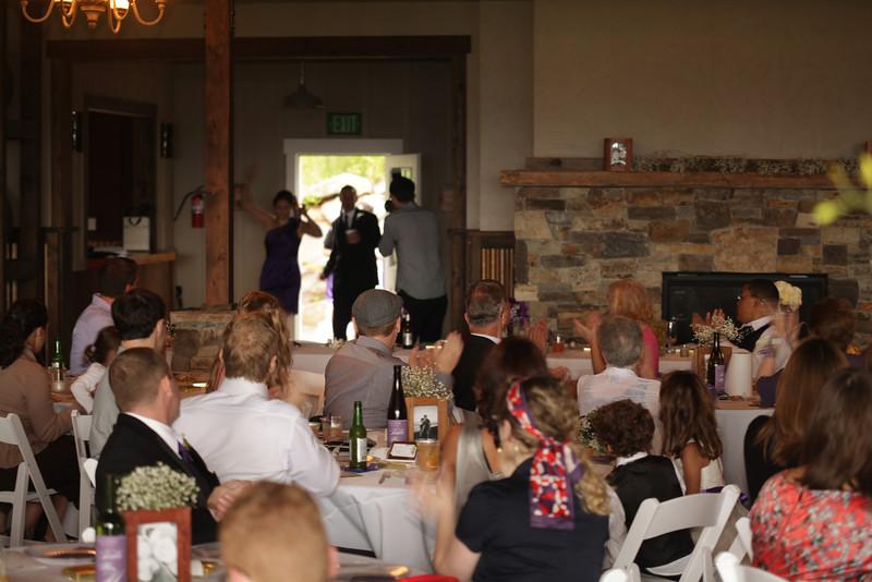 20120630_Schmidt Wedding_0242.JPG