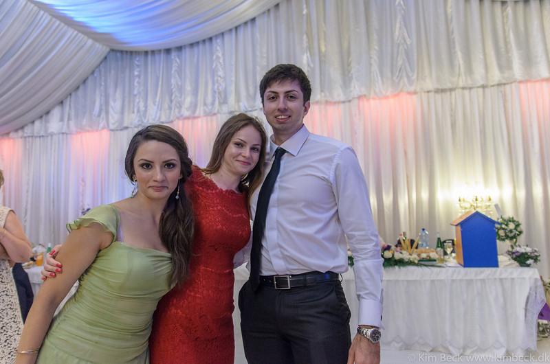 Wedding party #-266.jpg