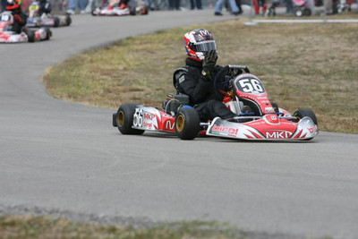 Qualifying Yamaha Medium