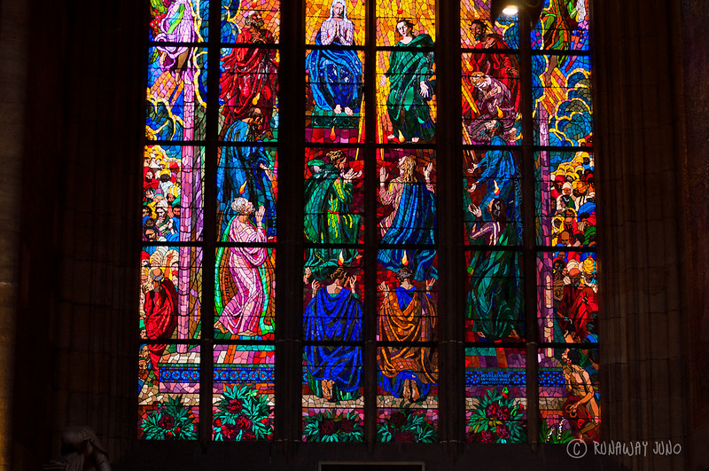 Prague-Stained-glass-church-4446.jpg