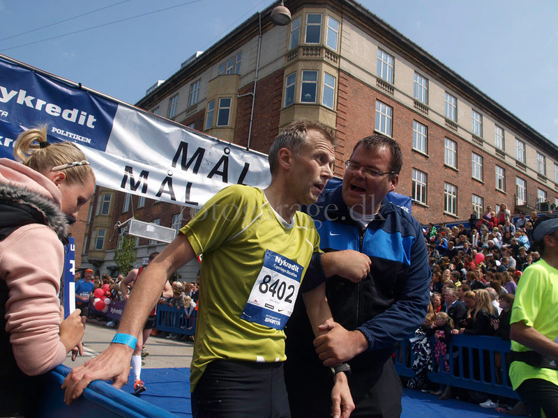 Copenhagen Marathon. Foto Martin Bager (94 of 106).JPG