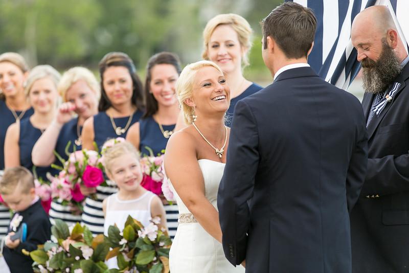 wedding-day -401.jpg