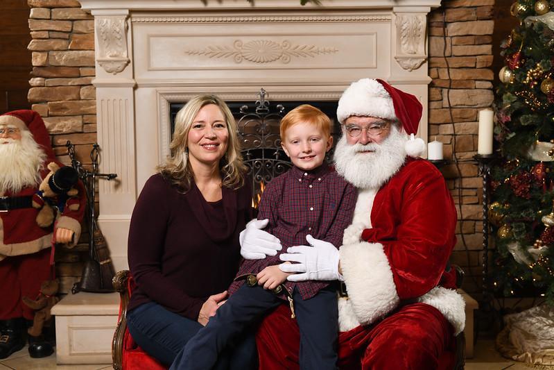 Santa2018.TylerBoye.-161.jpg