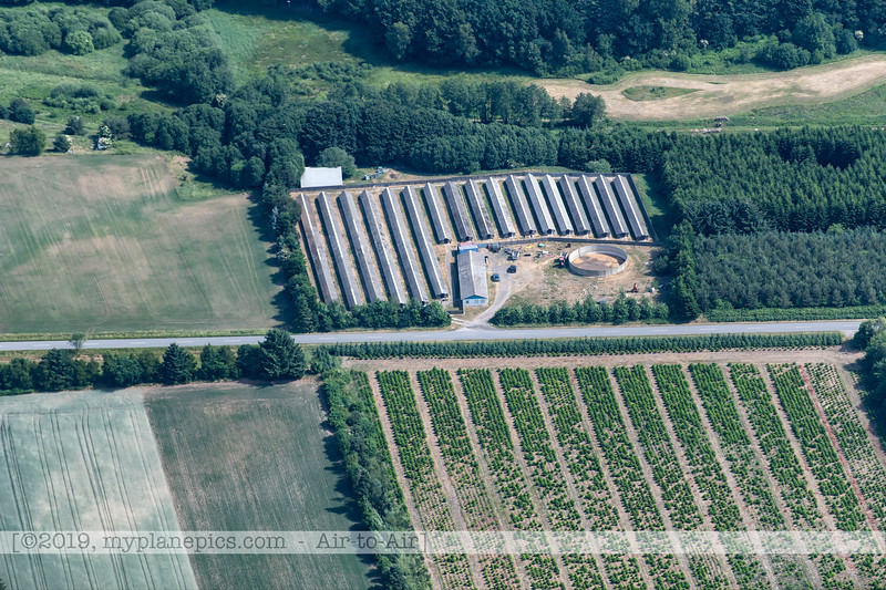 F20180609a110006_2048-Skyvan-porte ouverte-paysages-fermes-Aalborg,Danemark.JPG
