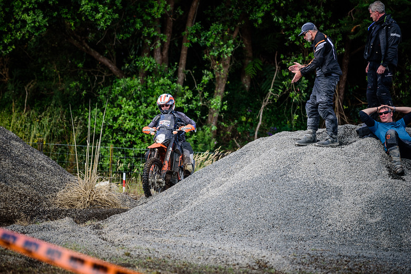2018 KTM New Zealand Adventure Rallye - Northland (570).jpg