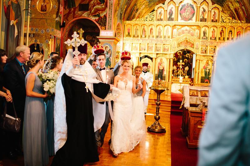 Kira and Kevin Wedding Photos-235.jpg