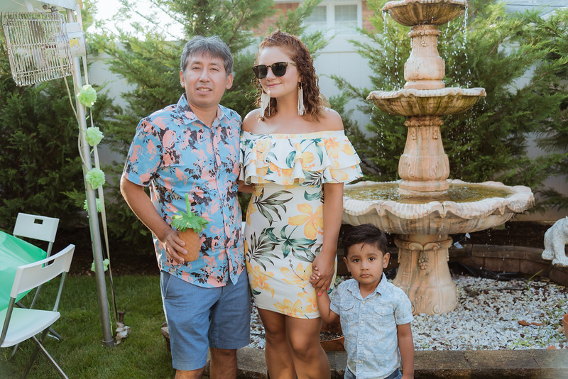 Aloha Birthday Party Cesar LumoBox-57.jpg