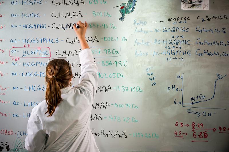 chemistry - Adelaide Bradicich -9556.jpg