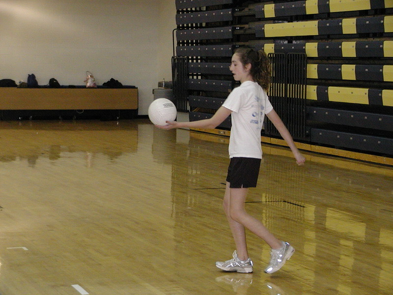 2007-04-28-GOYA-Volleyball_013.jpg