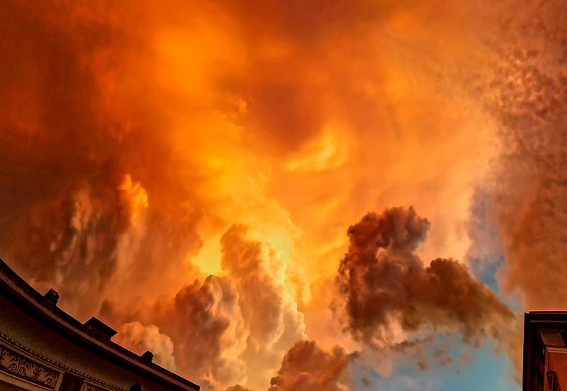 Sestri Levante_Skies-1.jpg