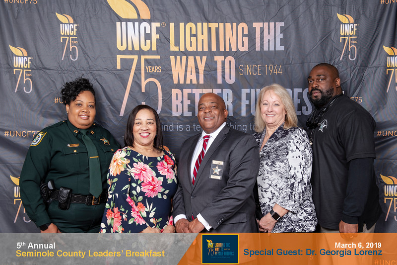 2019 UNCF SEMINOLE - STEP AND REPEAT - 013.jpg