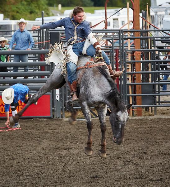 Enumclaw Rodeo 2019 - _15A5946.jpg
