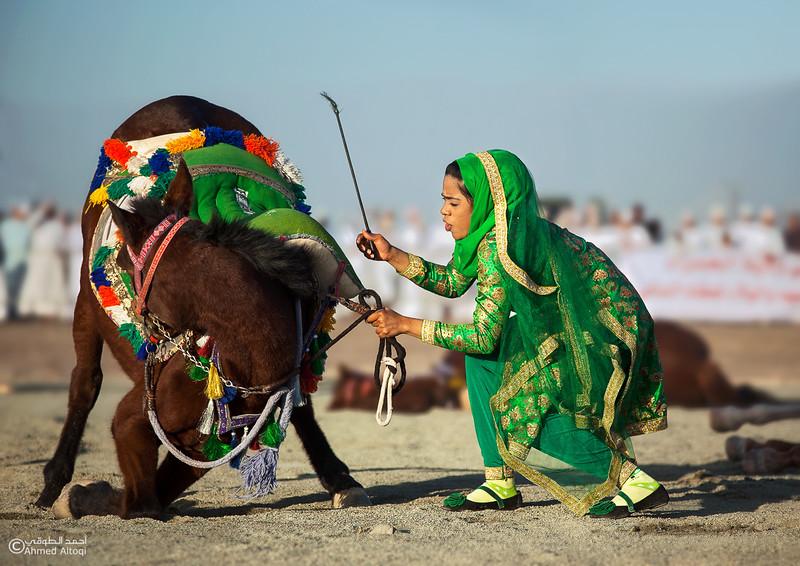 Horses Race  (10).jpg