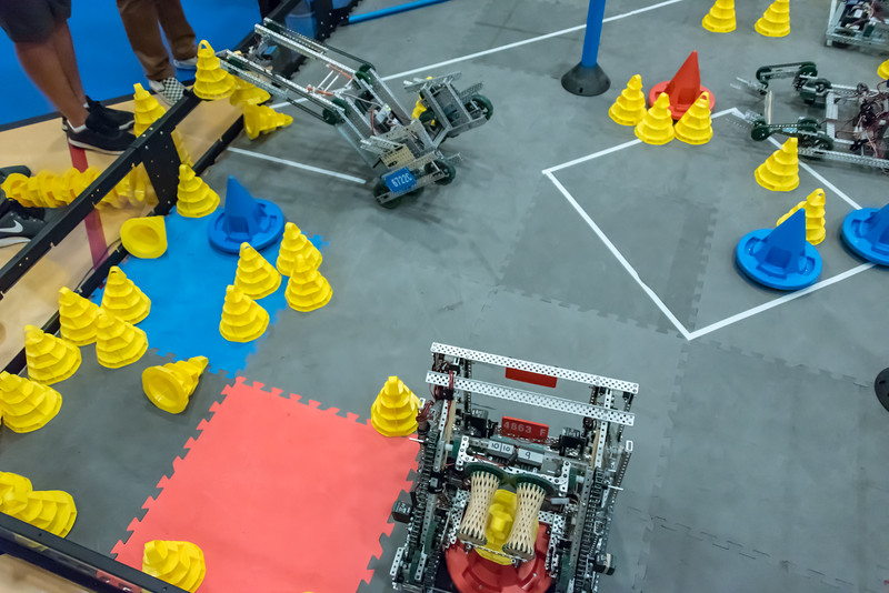 RoboticsCompetition_012018-169.jpg