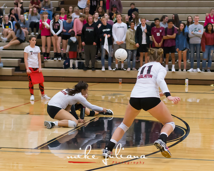 20181018-Tualatin Volleyball vs Canby-0667.jpg