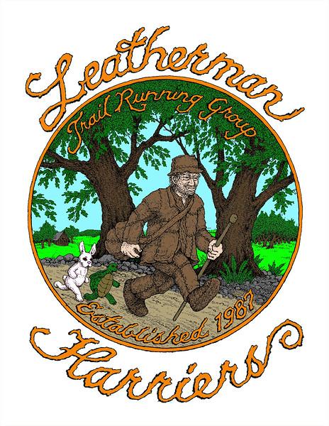 leatherman-harriers-club-drawing-2015-transparent-noframe-1000w.jpg