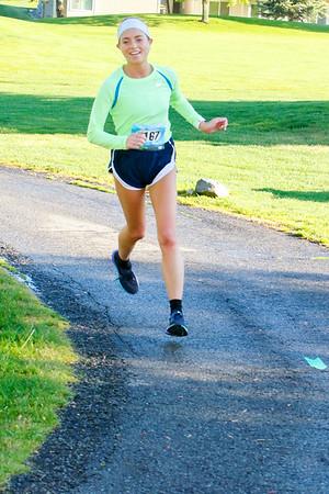 Windemere Marathon & Half Marathon 2019