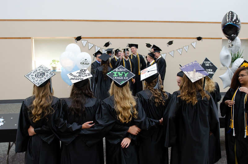 CCHS_Graduation_Photos-6.jpg