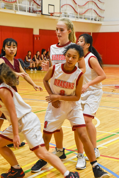 JV Girls Basketball-YIS Athletics-DSC_0082-2018-19.jpg