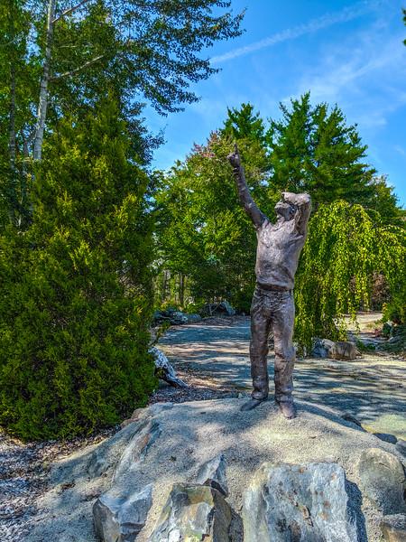 Cosby's sculptures-2.jpg