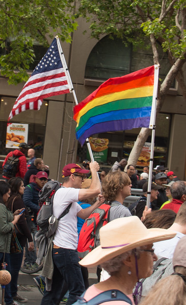 March Flags Deb Hoag-6282.jpg