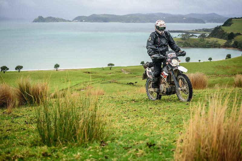 2018 KTM New Zealand Adventure Rallye - Northland (421).jpg