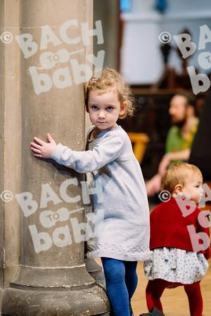 © Bach to Baby 2019_Alejandro Tamagno_Pimlico_2019-10-26 001.jpg