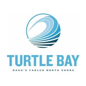 Turtle Bay - Sulwyn & Charles