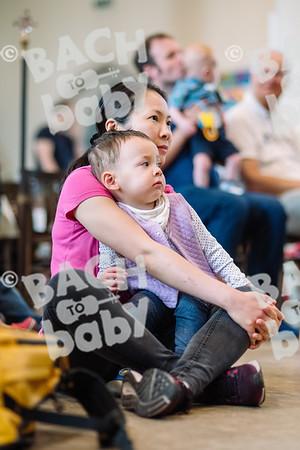 © Bach to Baby 2018_Alejandro Tamagno_Regent's Park_2018-06-23 012.jpg