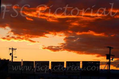Fremont Speedway 09-08-12