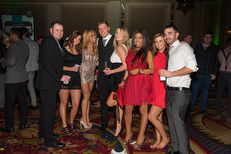 New Year's Eve Soiree at Hilton Chicago 2016 (297).jpg