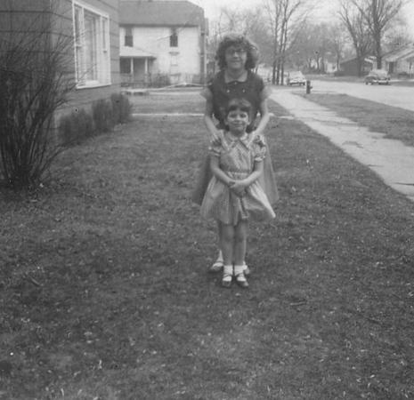 Pam and Nancy years ago 3.jpg