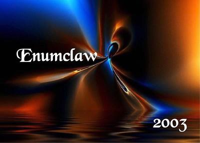 August 2003 - (Enumclaw)