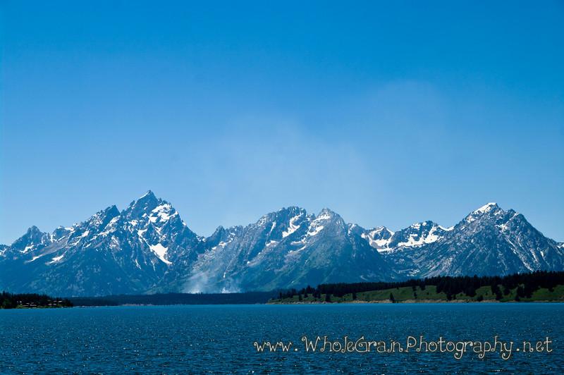 20100714_Yellowstone_2648_1.jpg