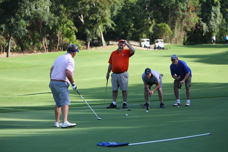 Golf Tournament 090014.jpg