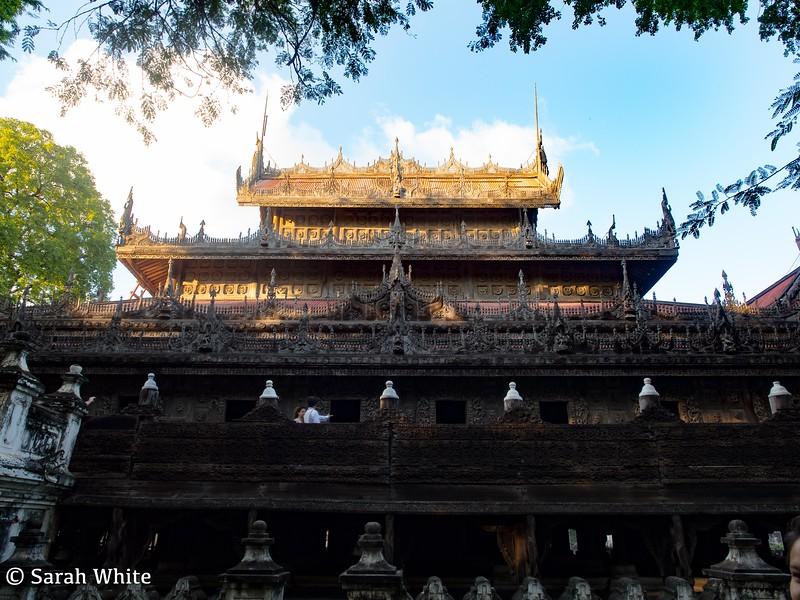 Mandalay_121115_122.jpg