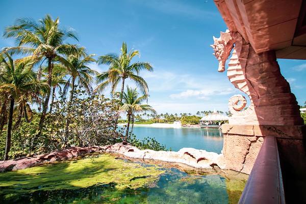 2021 Ocean Alexander Bahamas Rendezvous