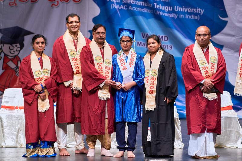 Mana Bhadi event chs pics-396.jpg