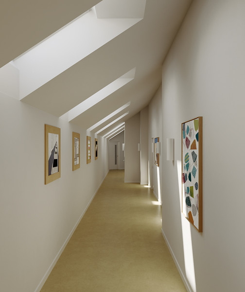 velux-gallery-hallway-46.jpg