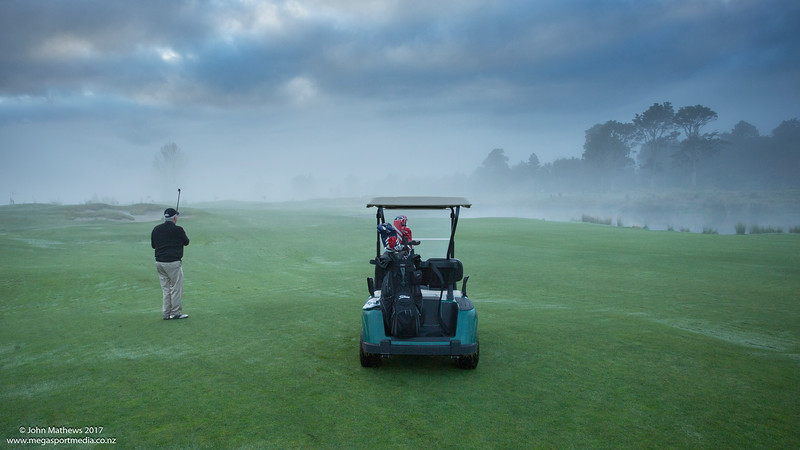 20170601 Golf at RWGC  20170601 Ian Waddell - Golf at RWGC  _JM_0316.jpg